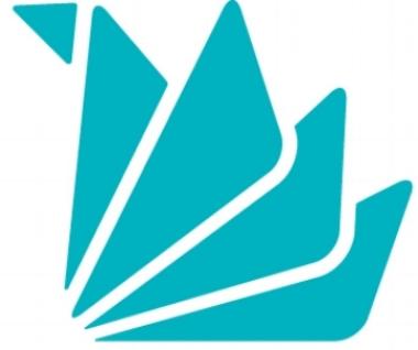 dvtl-logo-birdonly