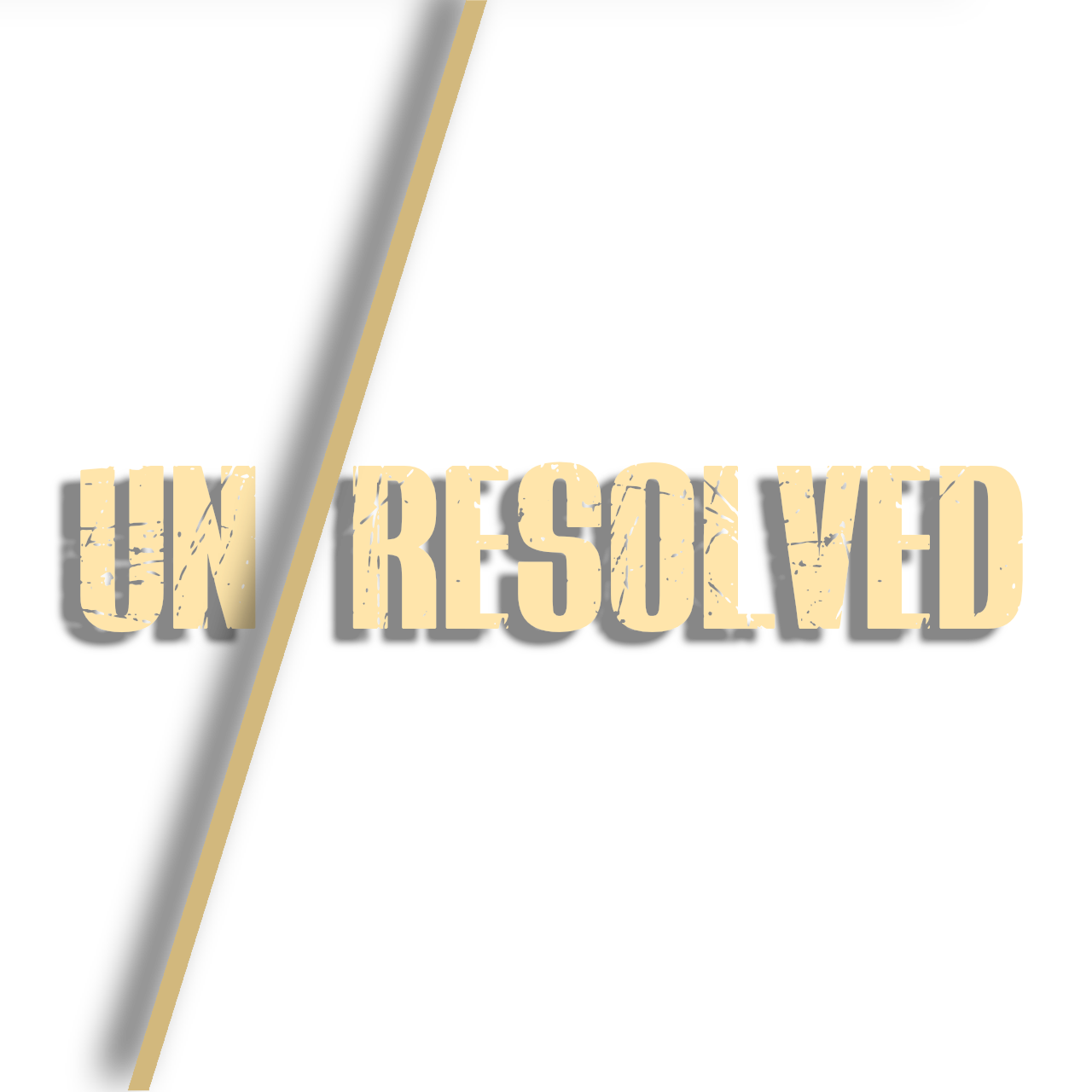 Unresolved icon Copy.png