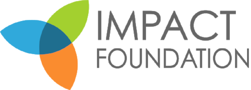 Impact Foundation - Impact Foundation exists to bring Kingdom Impact Investing to donors desiring to change the world through business while also earning a return on their charitable capital.