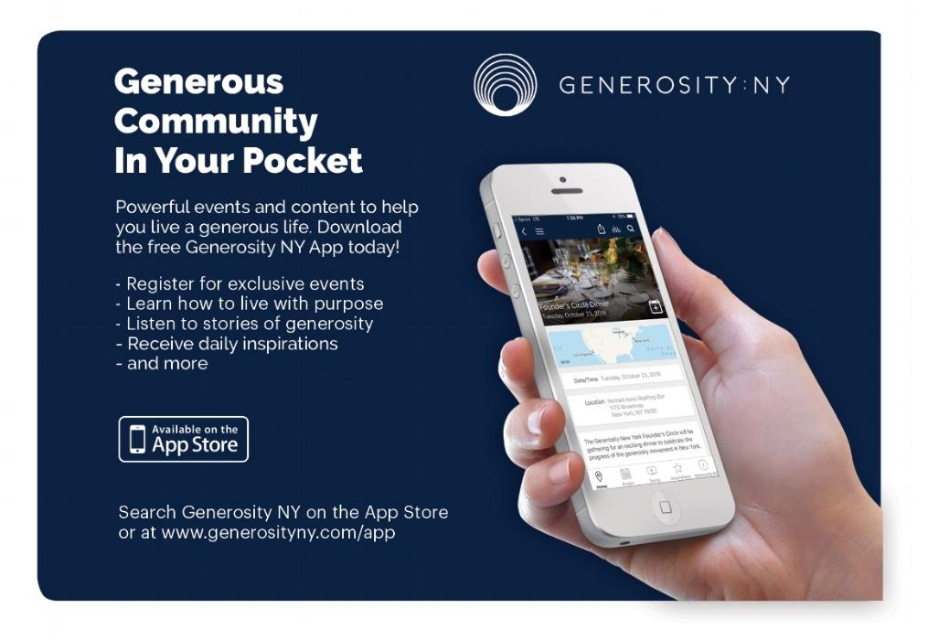 GNY_mobileapp_design5.jpg