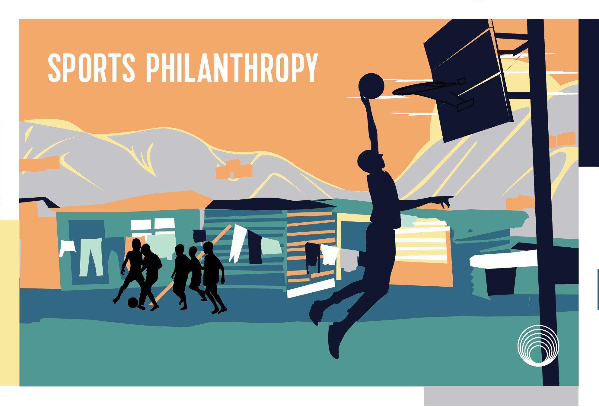 sports philanthropy.jpg