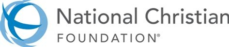 National Christian Foundation - National Christian Foundation (NCF) is a US non-profit organization that helps donors give more wisely and tax-efficiently to support their favorite charitable causes. NCF is a leader in accepting non-cash assets and is the nation's largest faith-based donor-advised fund sponsor.