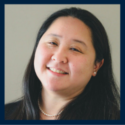 dr janet kim.png