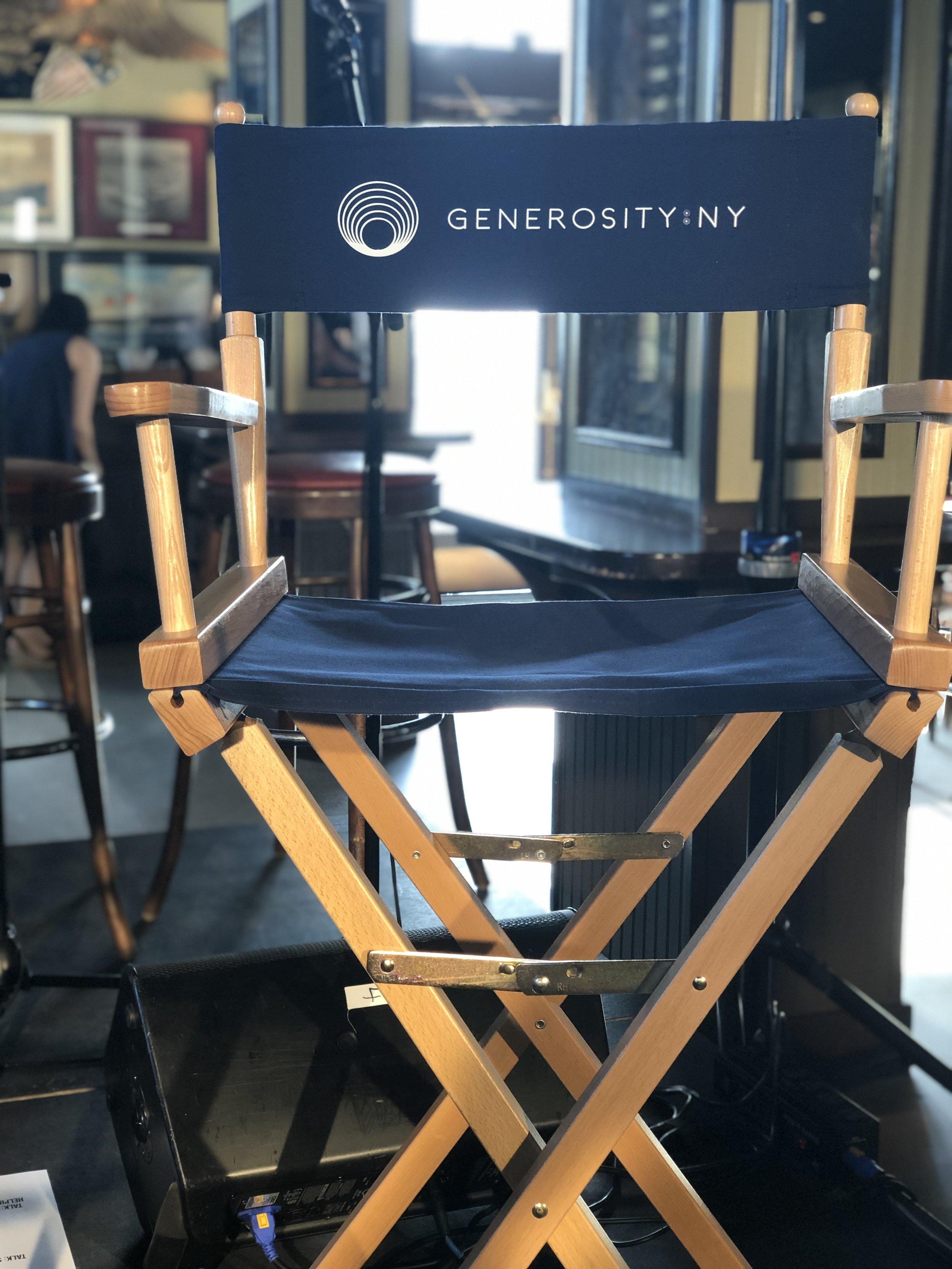 Single empty chair.jpg