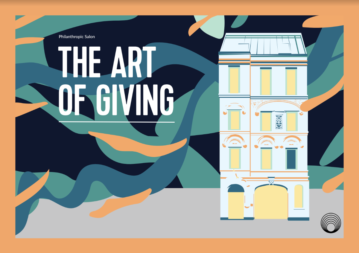 art of giving.png