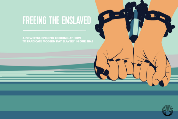 freeing enslaved final.png