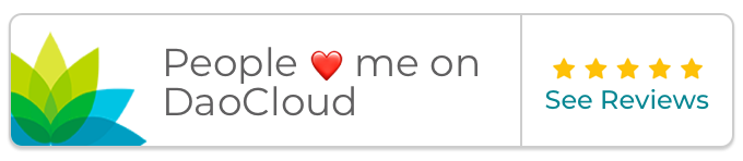 daocloud-badge-follow-md_gray_2x.png