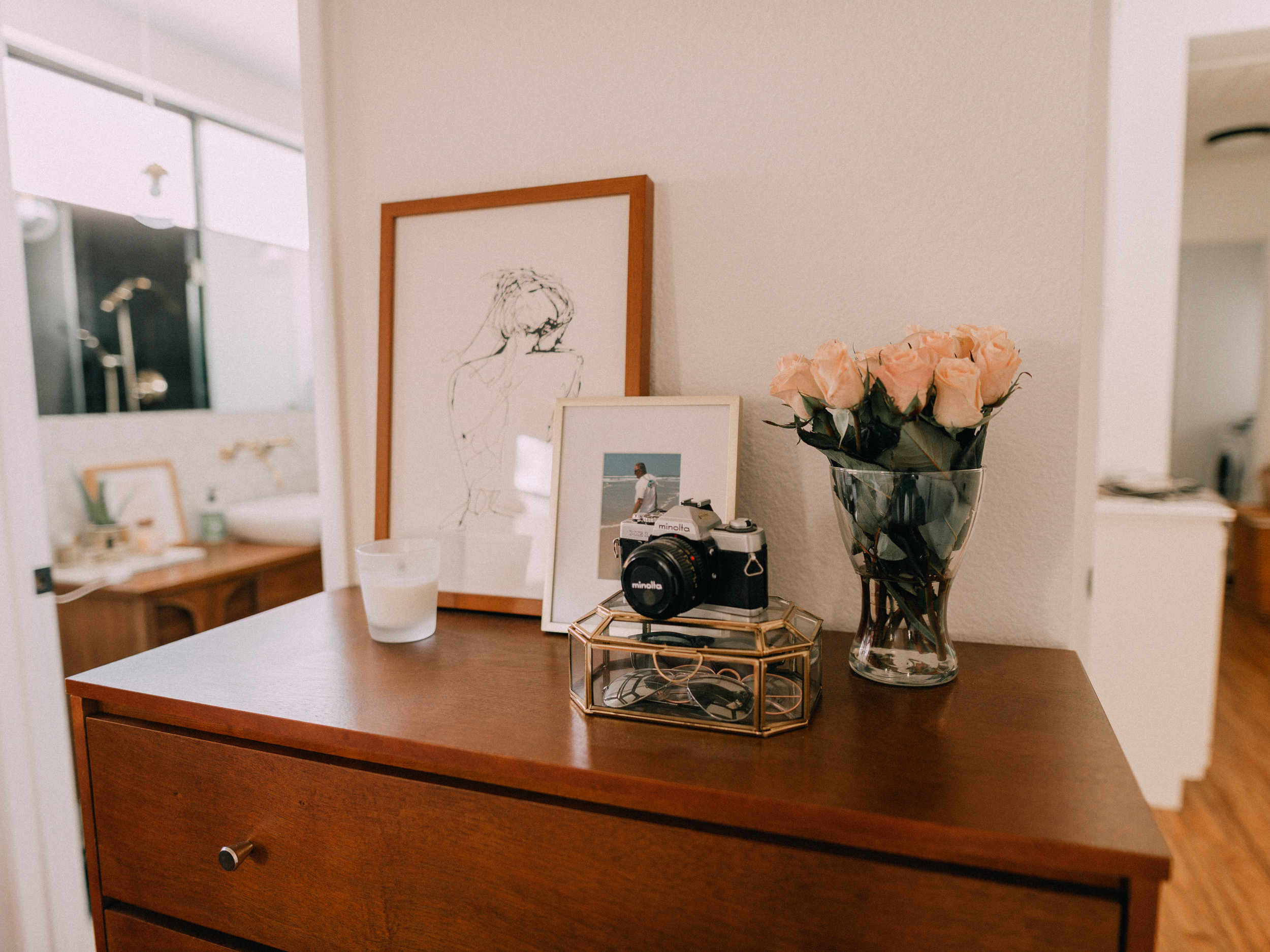 bedroom-makeover-urban-outfitters-10