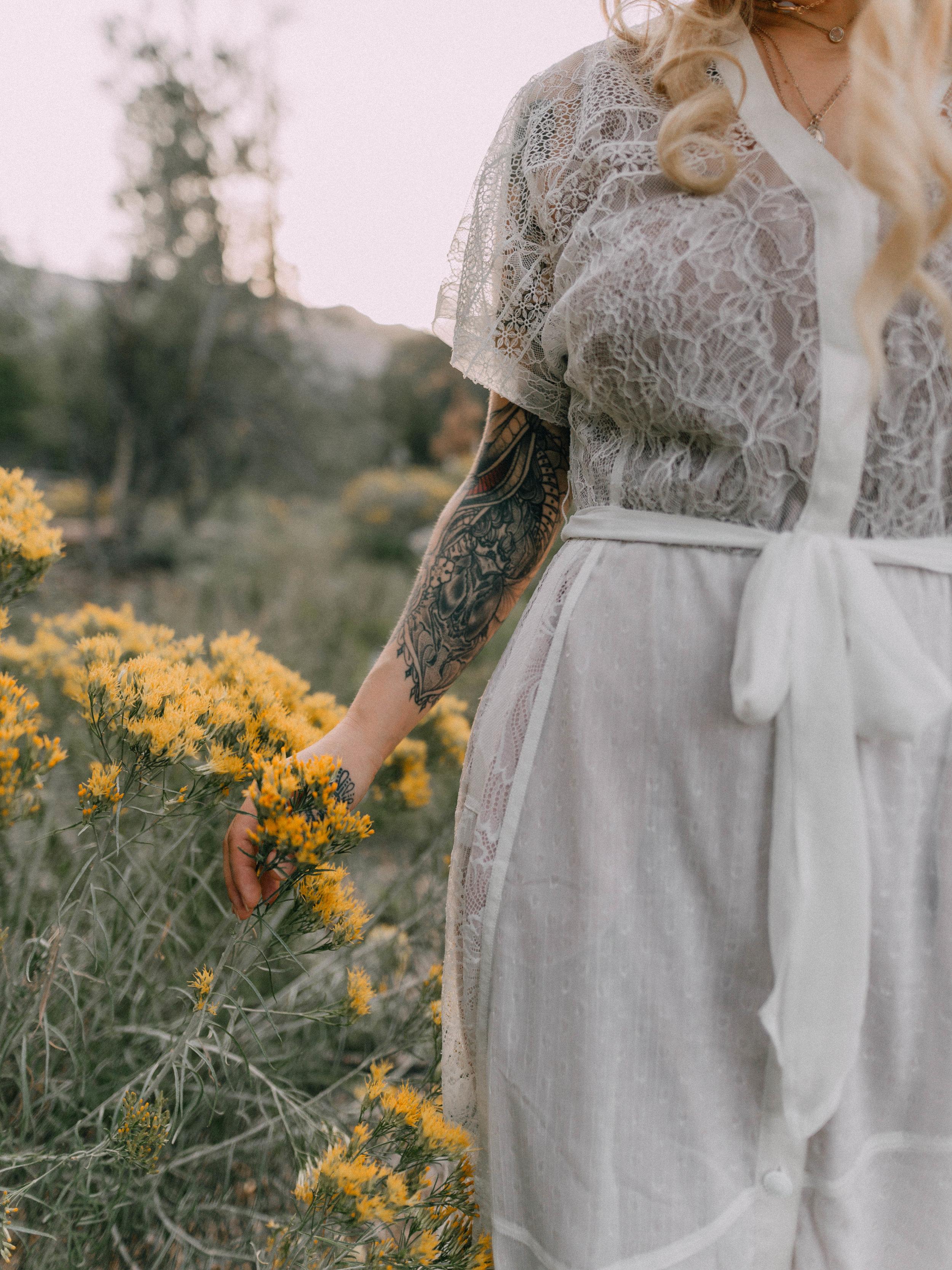 desertdwelling-wildflower-2