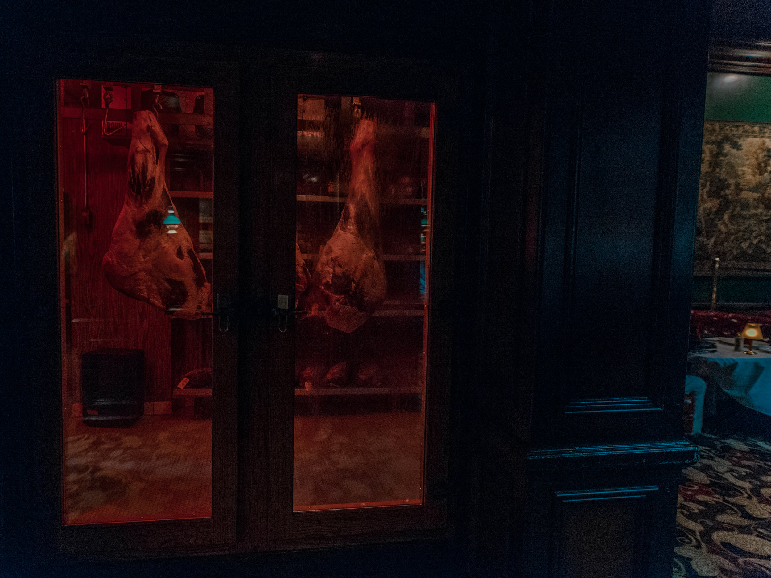 the-steakhouse-circuscircus-3