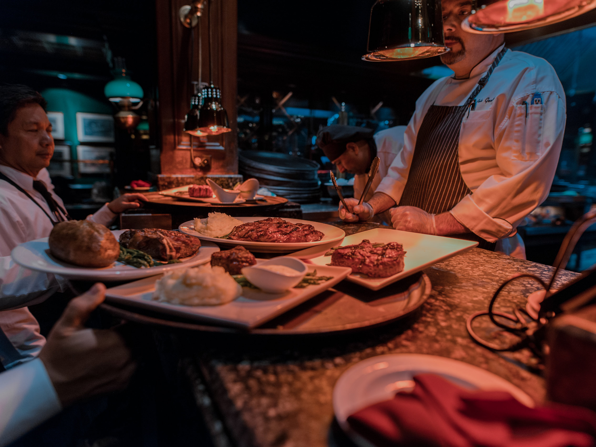 the-steakhouse-circuscircus-6