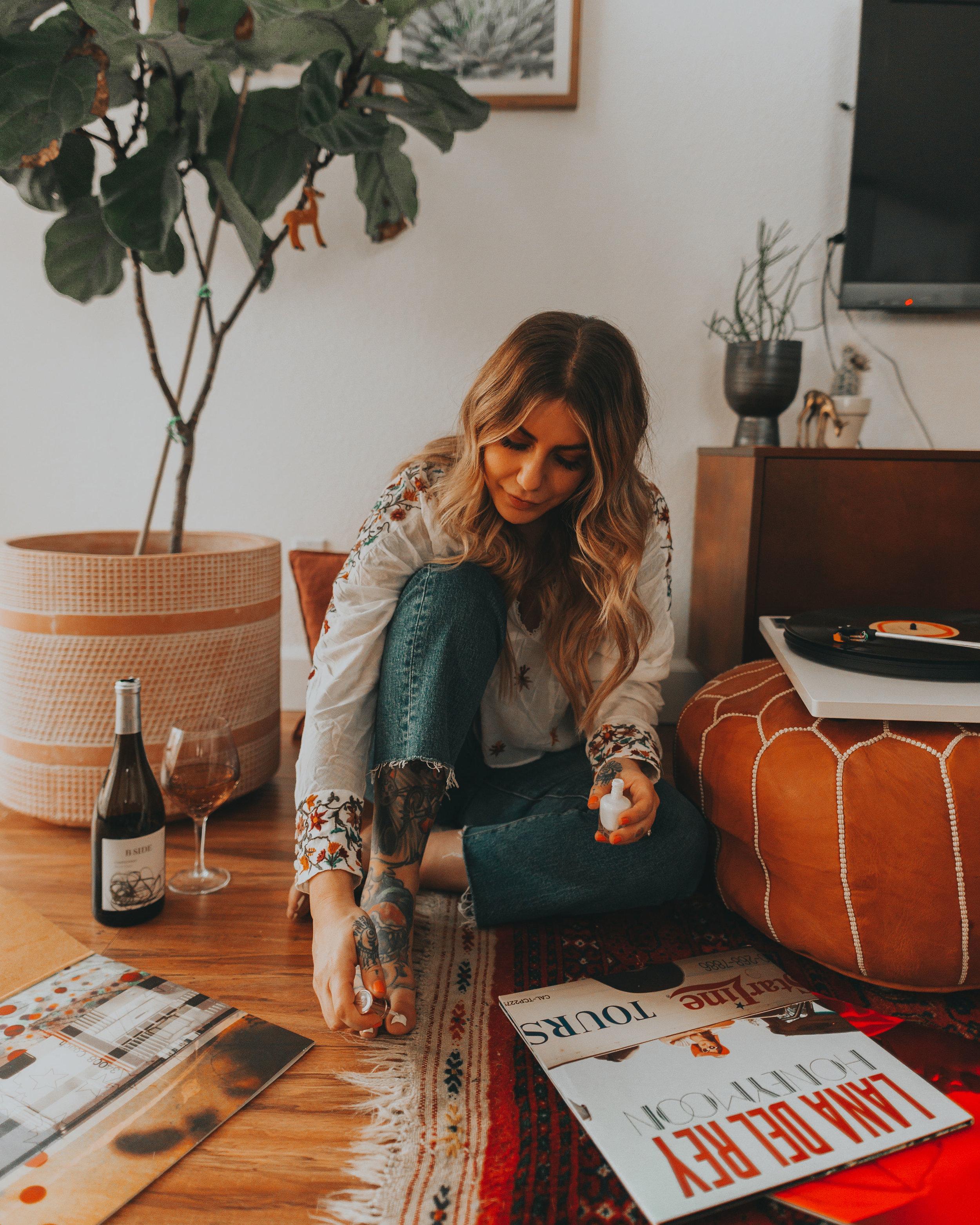 b-side-wines3