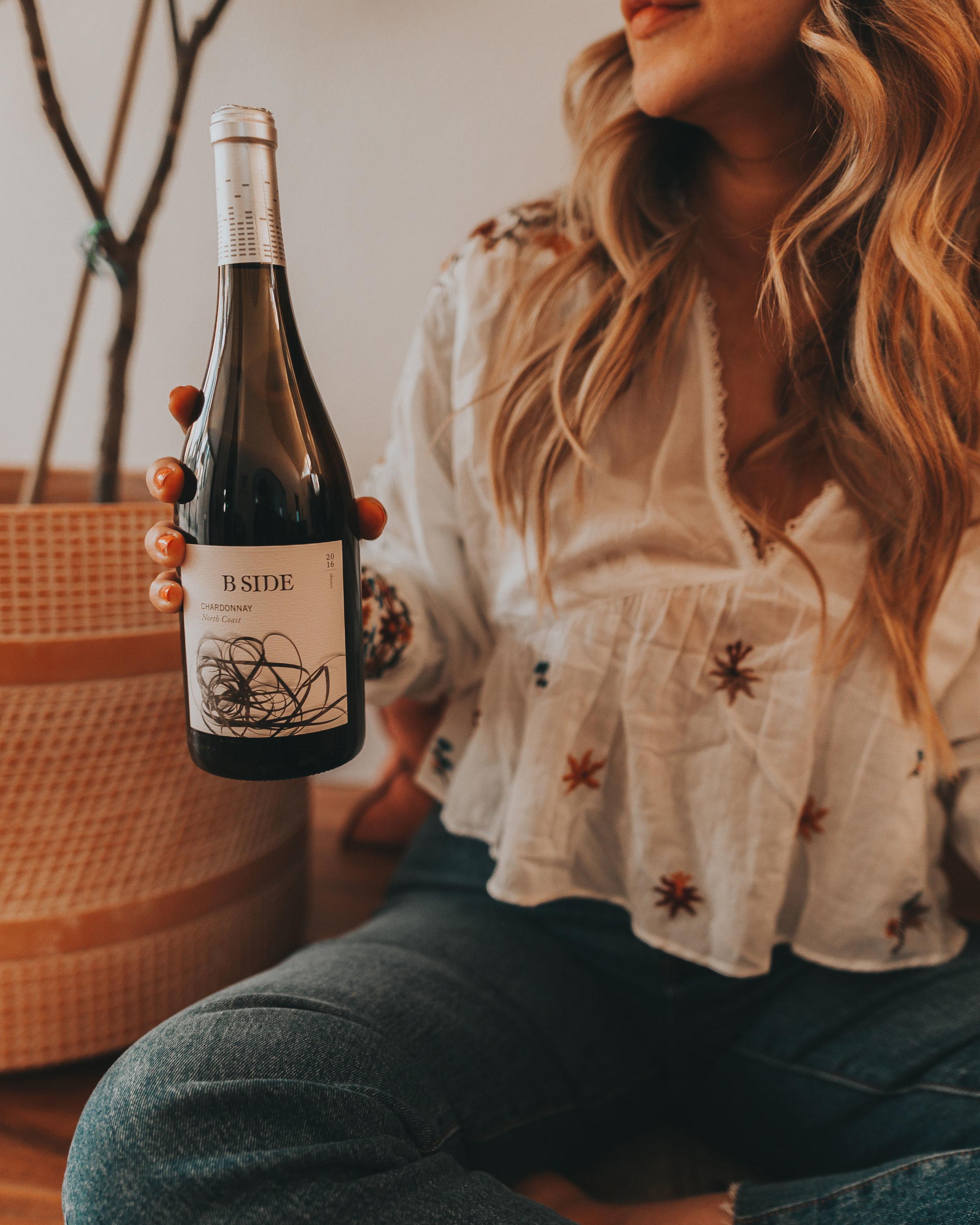 b-side-wines7