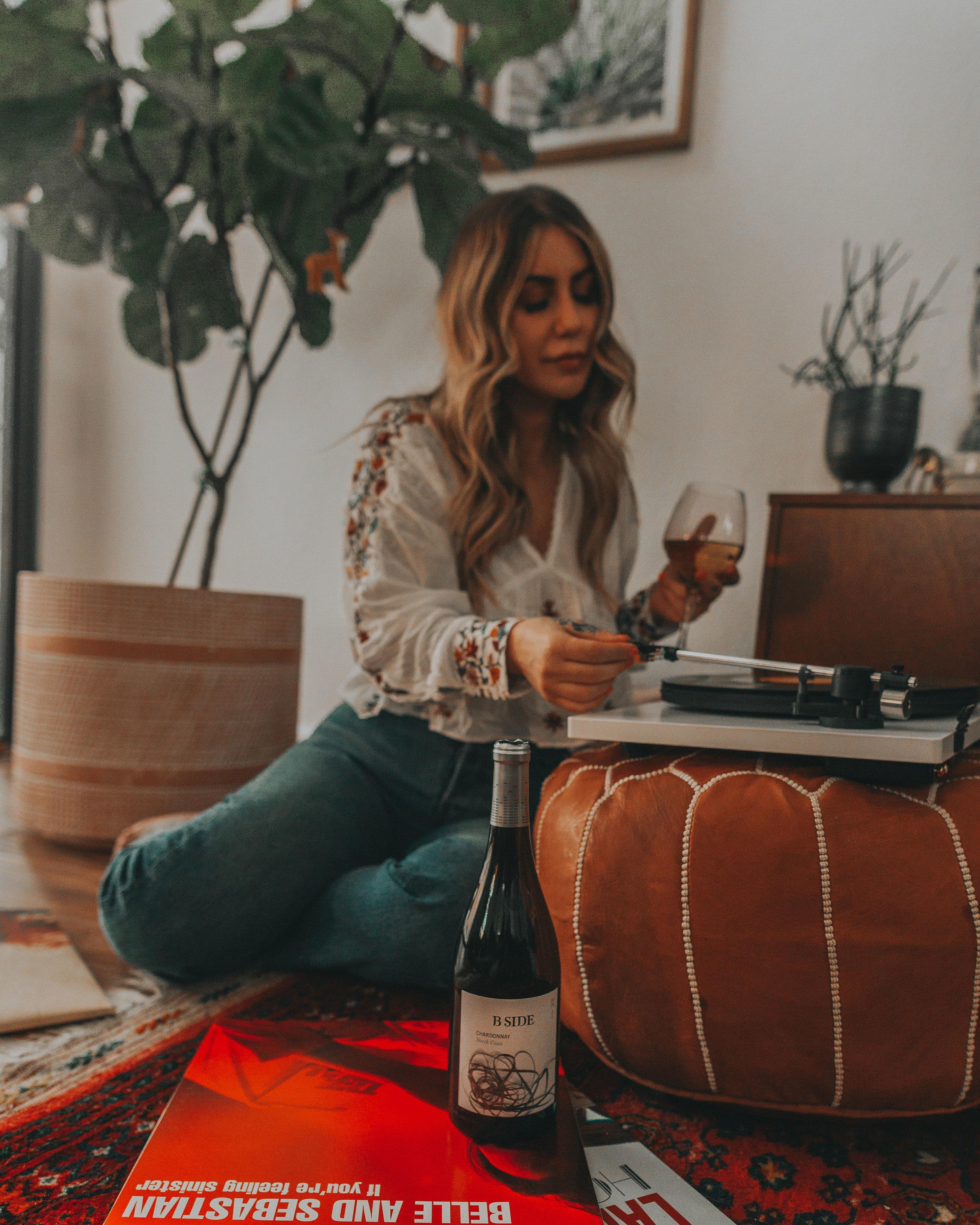 b-side-wines8