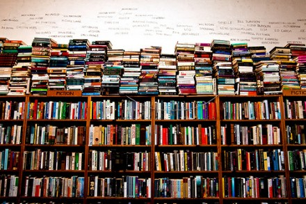Books-e1304325726958.jpg