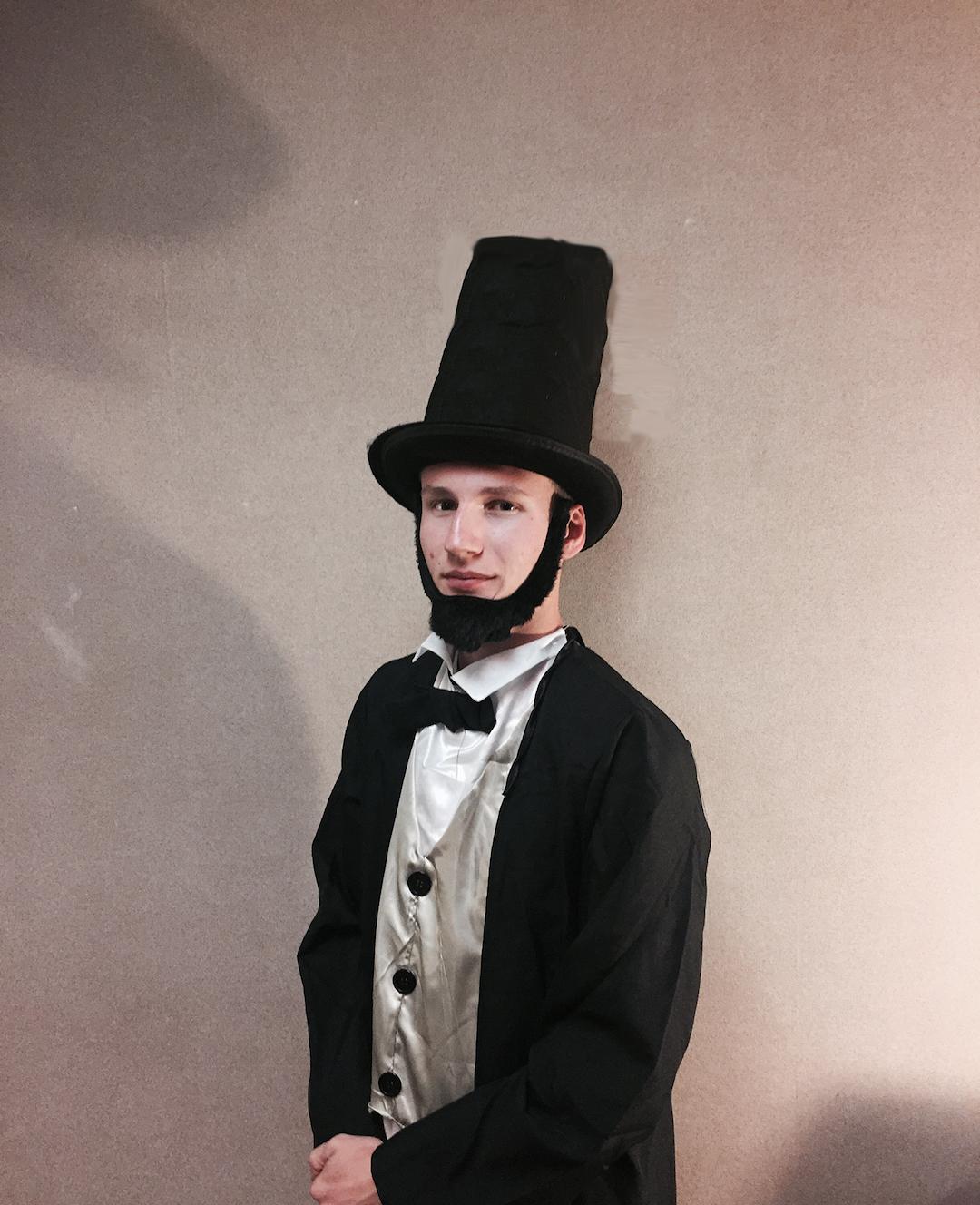 Lincoln-Bernard.png