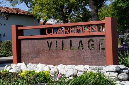 rsz_claremont_village.jpg