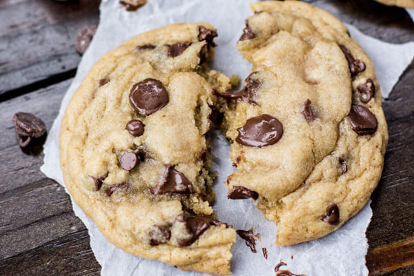 Chocolate-Chip-Cookie-Recipe-1-of-1.jpg
