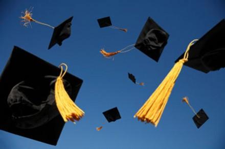 college-graduation-e1303281758237.jpg