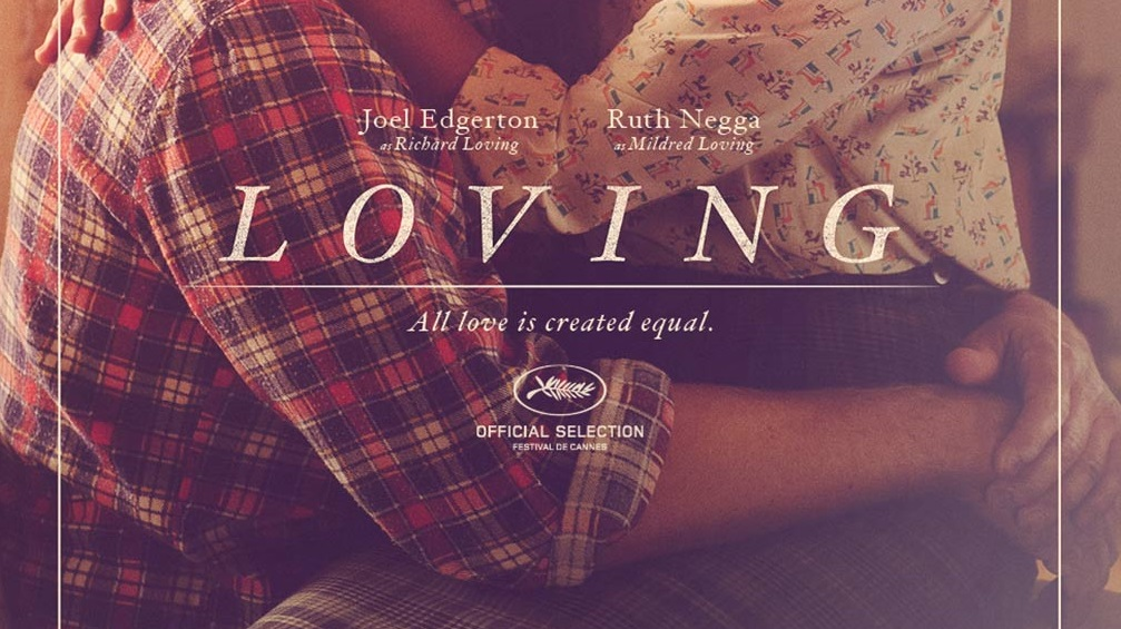 loving-movie-poster-cropped-featured-image.jpg