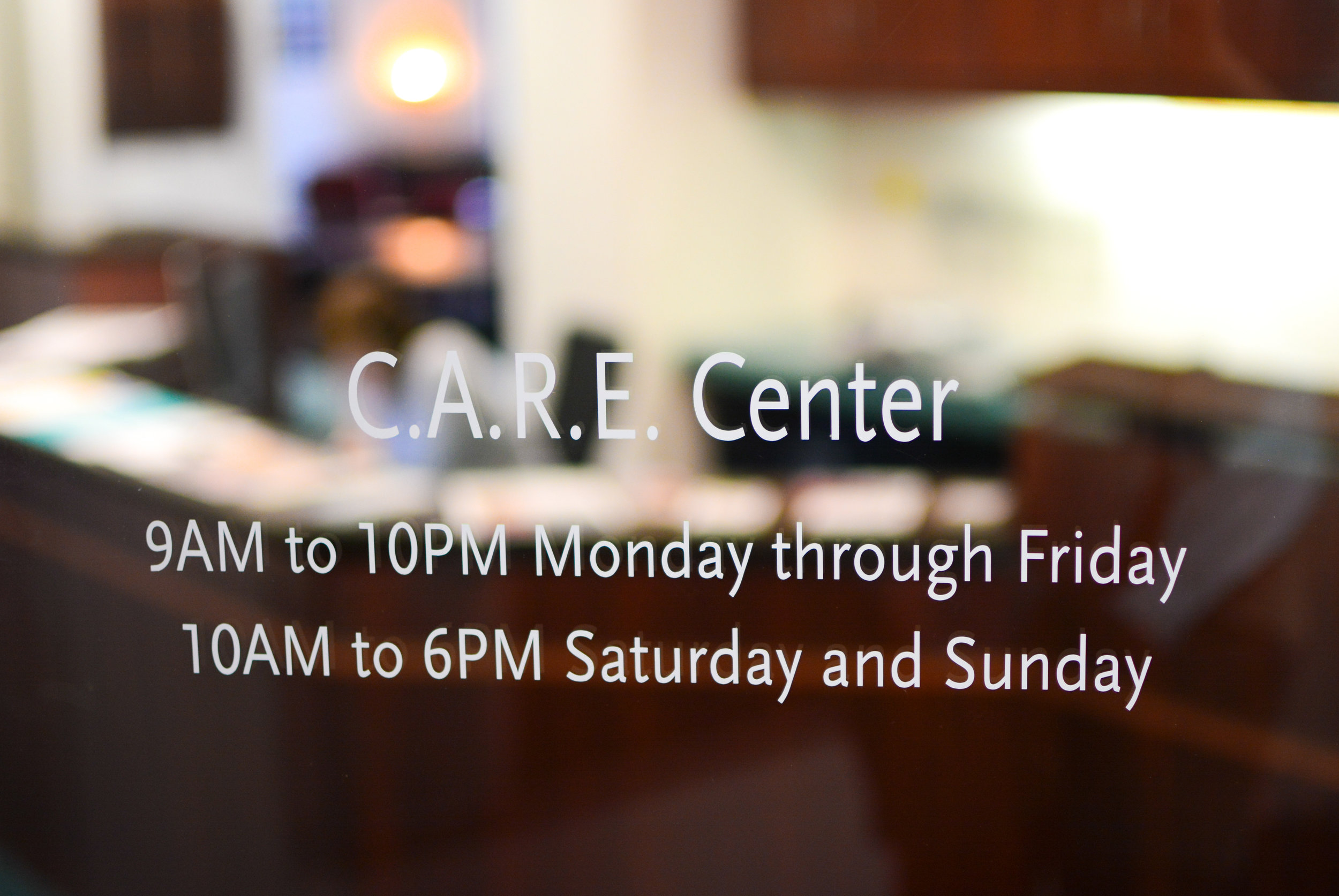 CARE-Center-Sign-Edit-1-of-1.jpg