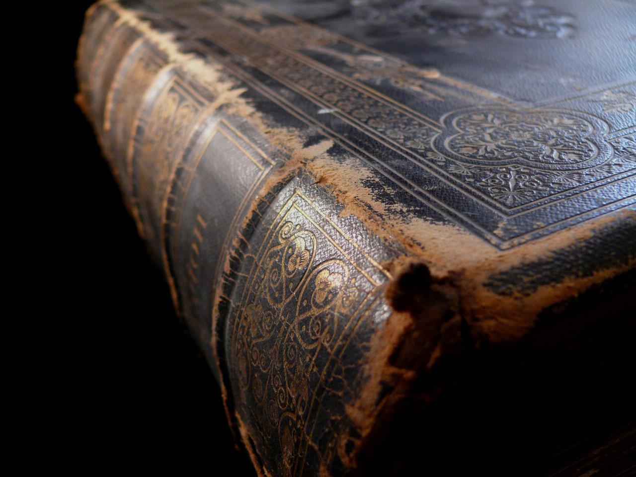 OldBookAgain.jpg