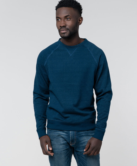 PACT - ($-$$) PACT is a fair trade factory certified company that sells comfortable basics made from certified organic cotton.