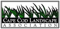 dewey_gardens_cape_cod_memberships.jpg