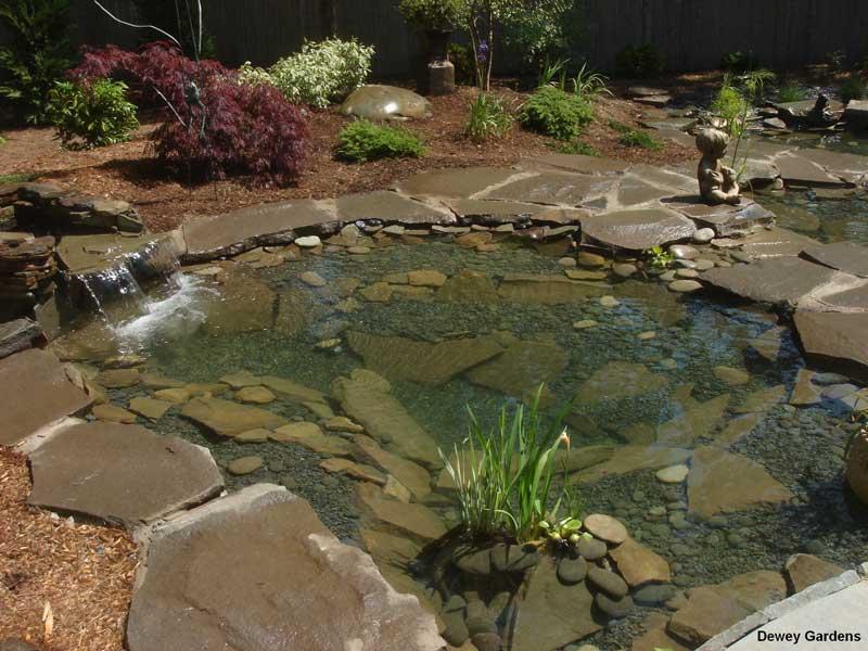 Terraced-Ponds-1.jpg