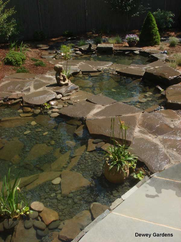 Terraced-Ponds-2.jpg