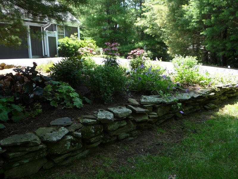 Shade-Border-Garden---Osterville,-MA.jpg