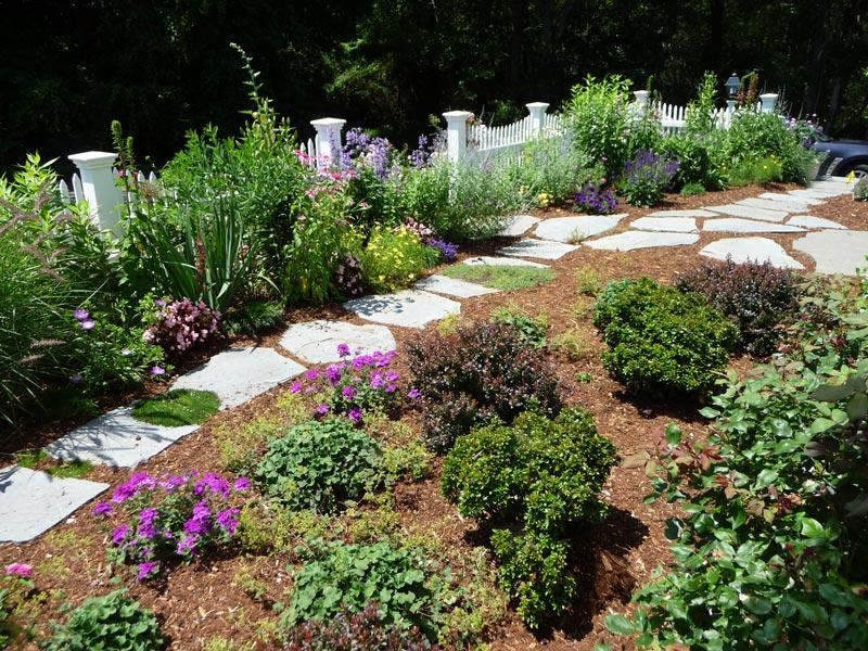 Stepping-Stone-Garden-Path,-Osterville,-MA.jpg