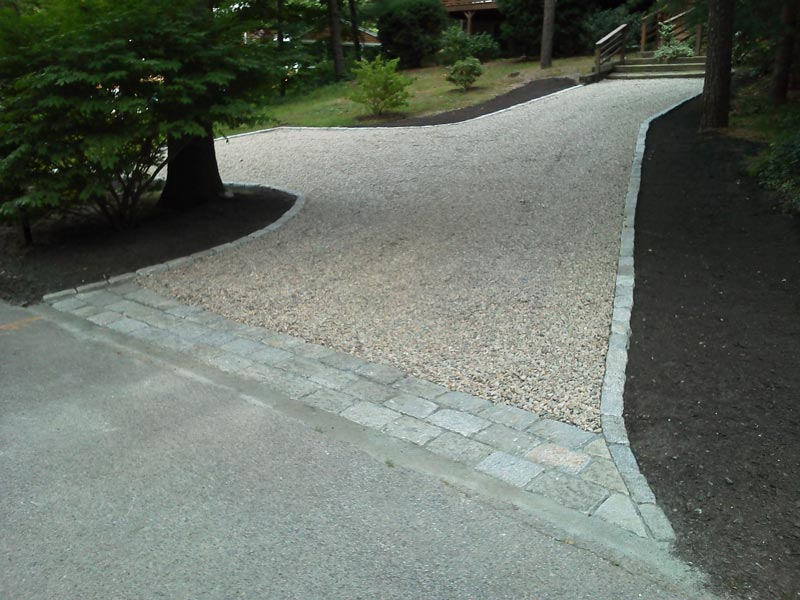 Cobble-Apron-_-Runners,-Crushed-Stone---Craigville-Beach,-MA.jpg