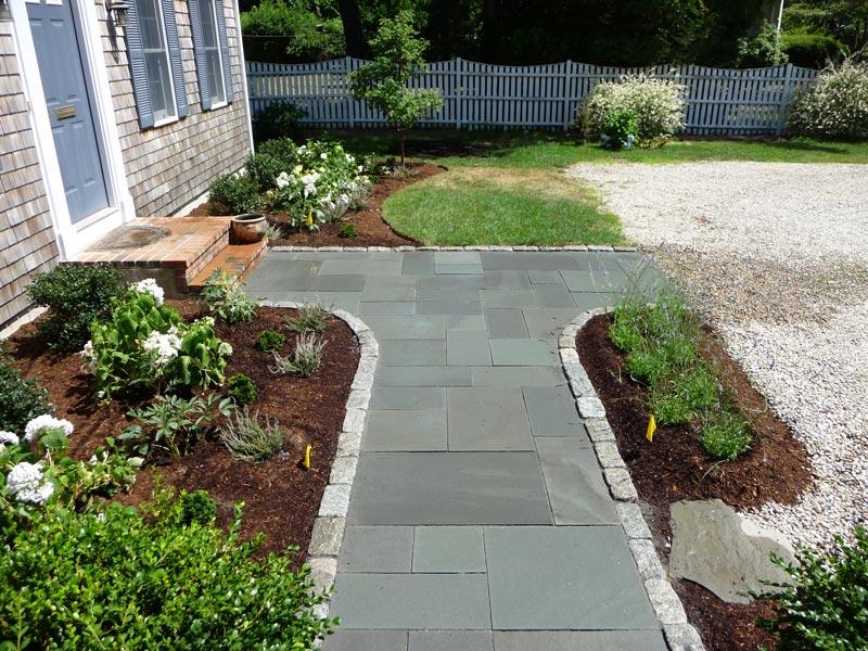 Bluestone-Walkway---Osterville,-MA.jpg