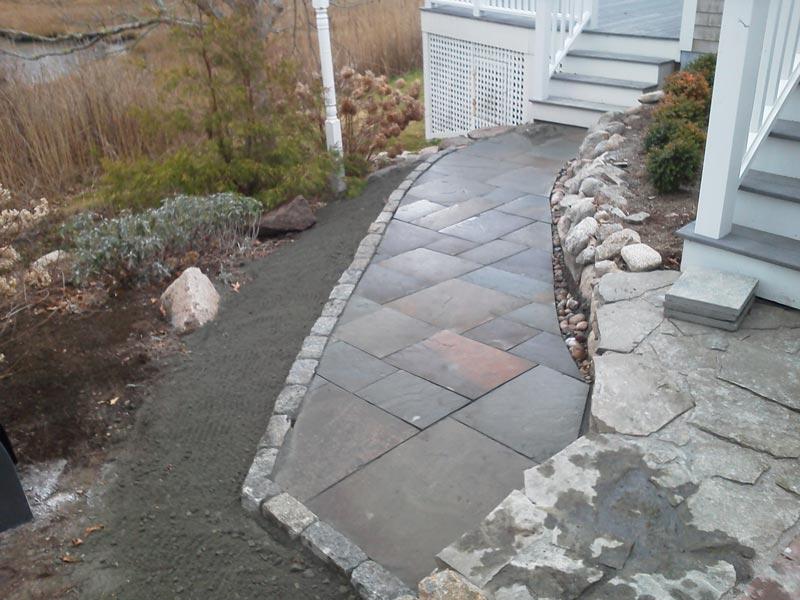 Natural-Cleft-Variegated-Bluestone-Walkway---Hyannis,-MA.jpg