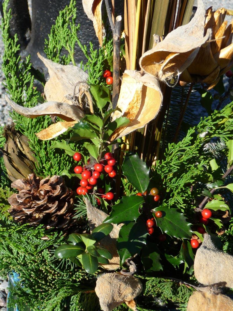 Planters-Floral-Arrangements-Cape-Cod.jpg
