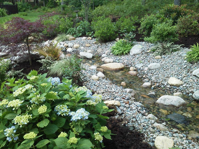 Stream-Bed-and-Plantings---Dennis,-MA.jpg