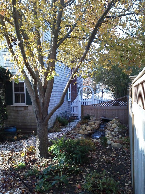 water-features-landscaping-cape-cod.jpg