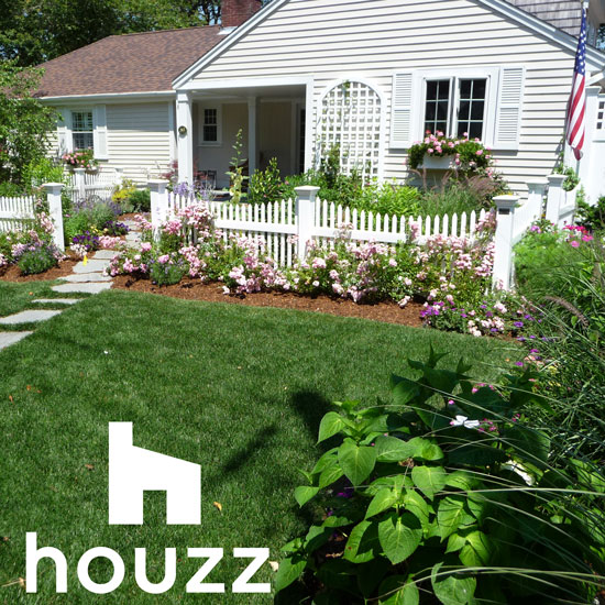 FollowUsOnHouzz_web.jpg