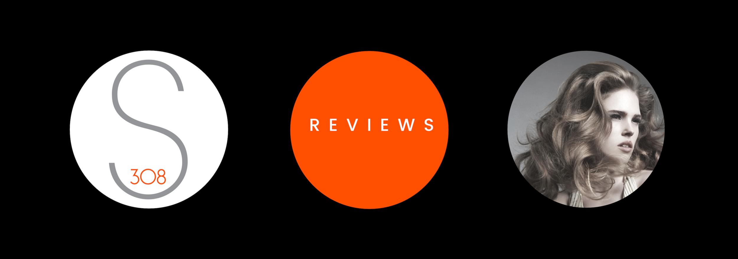 Salon 308 - reviews.png
