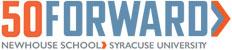 50forward-logo.jpg