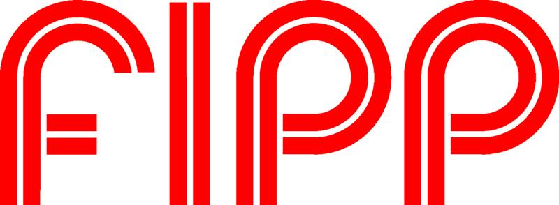 FIPP-logo2004-red_Official-2009.jpg