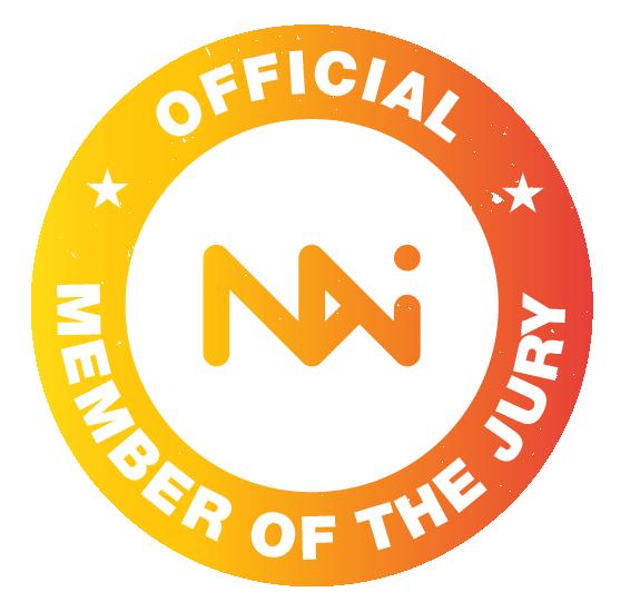 NAI_badge-jury (1).png