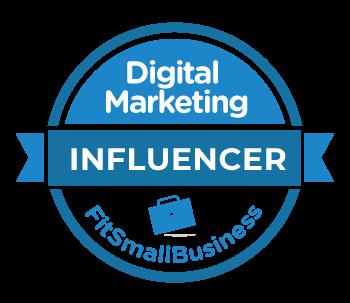 Digital-Marketing-Influencer.png