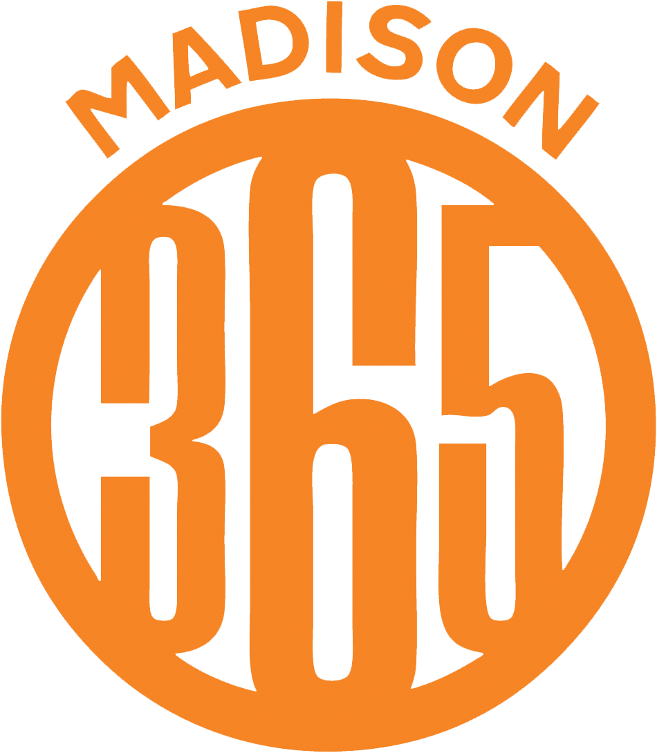 M-365Logo-orange.png