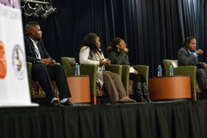 WLS Archive — Wisconsin Leadership Summit