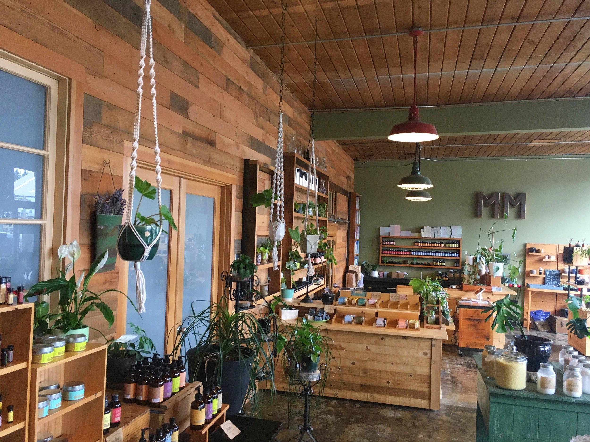 Storefront4.jpg