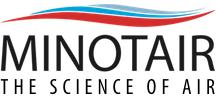 Logo_Web_MINOTAIR_ENG.png