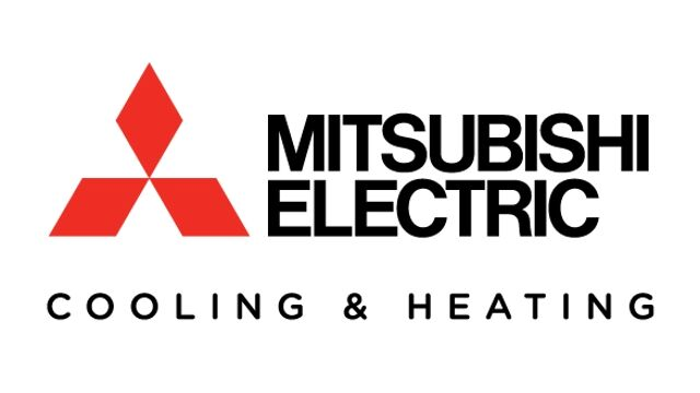 Sullivan-Mechanical-Services-Mitsubishi-Electric-Logo-Large_preview-2.jpg