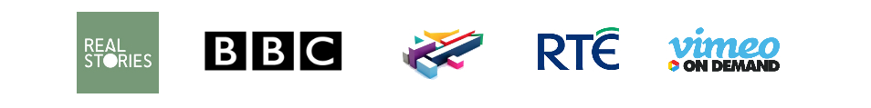 Channel Logos New.jpg